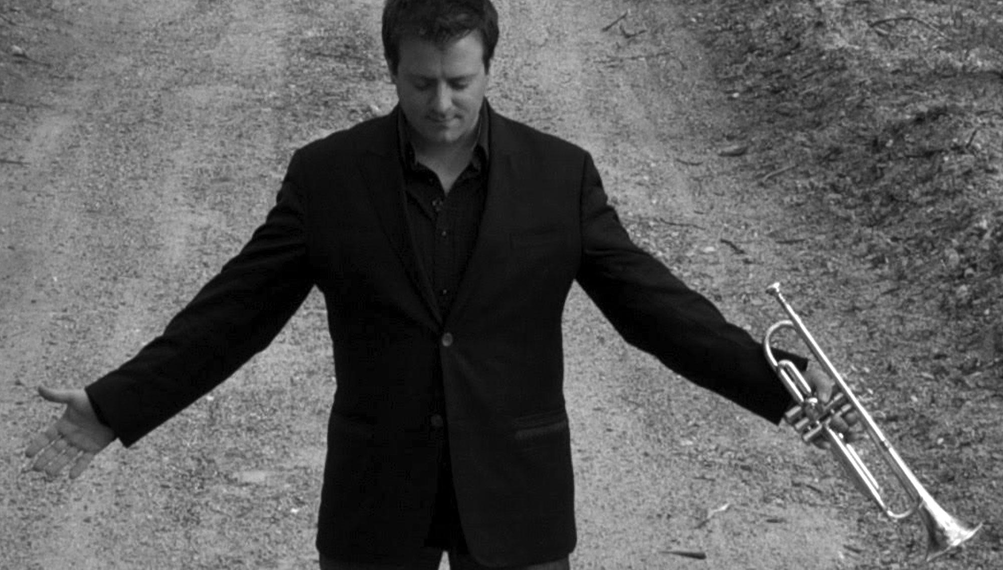 DOUG WOOLVERTON: A TRIBUTE TO MILES DAVIS  <H5>September 16  </h5>